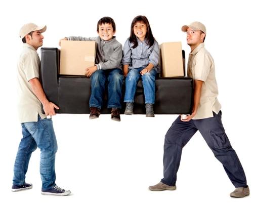 Диваны фото, купить диваны в Воронеже недорого