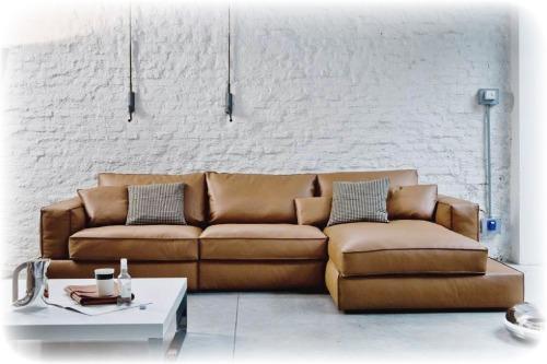 Мебель для немецкого интерьера
